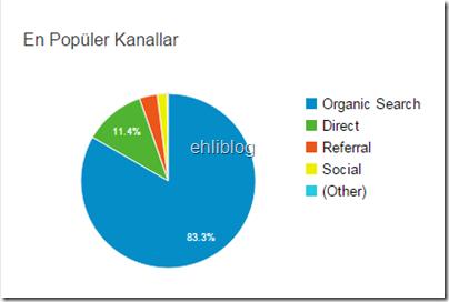 google-analytics-populer-kanallar