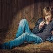 Фотосет 27.04.2013 (М.Хаджинова)09.jpg