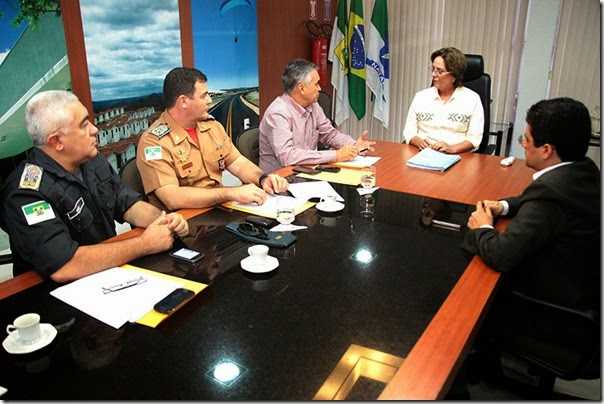 Promoção das praças policia militar fot Ivanizio Ramos10