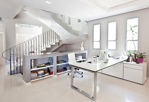 bright-white-home-office
