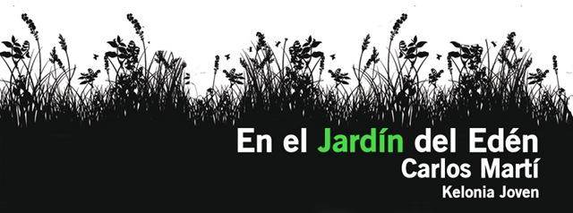 jardin_eden