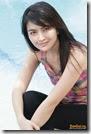 33Foto Artis Selebriti Indonesia Ida Ayu Kadek Devie __uPbY__ FotoSelebriti.NET