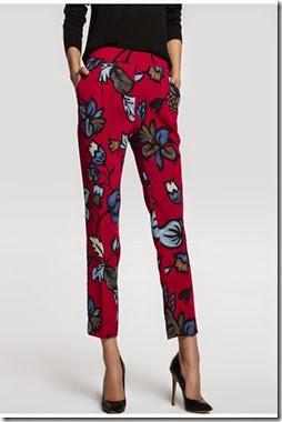pantalón Elogy 27,95€
