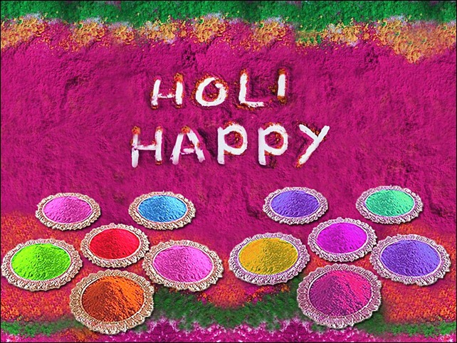 happy-holi-2013-wallpaper.1jpg
