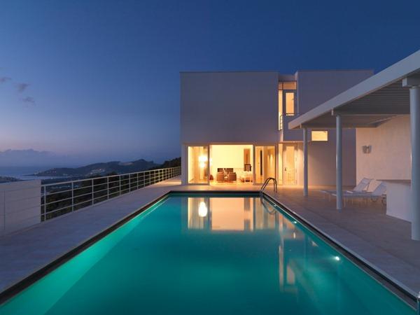 Casas-Bodrum-arquitecto-Richard-Meier