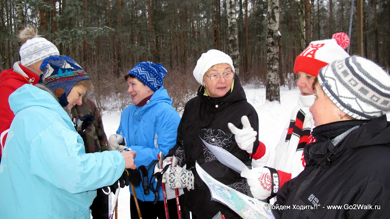 nordic-walking-o-event-007.JPG