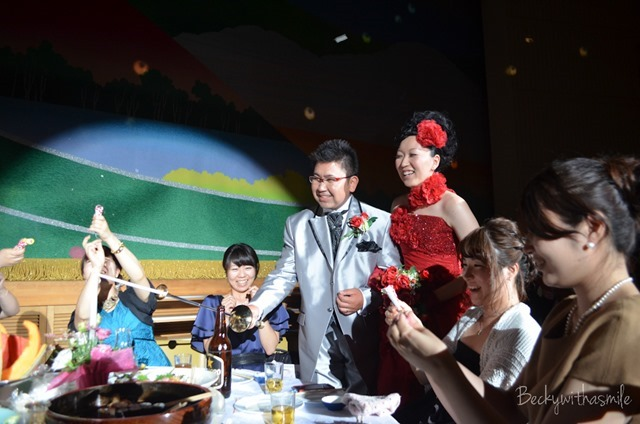 2013-08-11 Ooishi Wedding 023