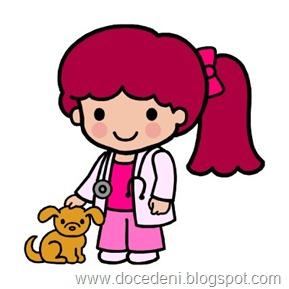 veterinarian_girl_photosculpture-p153457647208491031qdjh_400