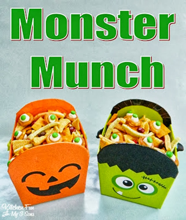 MOnsterMunch1_PM