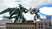 [sage]_Mobile_Suit_Gundam_AGE_-_08_[720p][10bit][4C356CD0].mkv_snapshot_18.10_[2011.11.27_18.57.11]