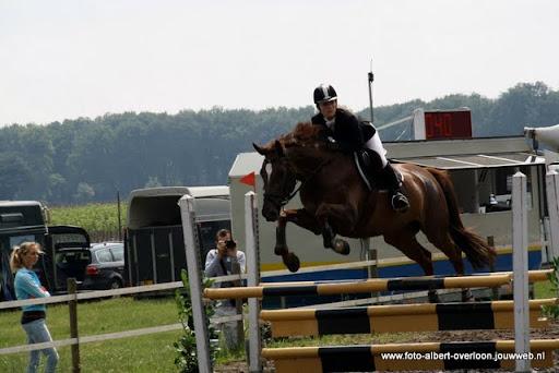 bosruiterkens springconcours 05-06-2011 (18).JPG