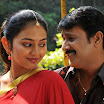 Sollithara Naan Irukean - Movie Stills 2012