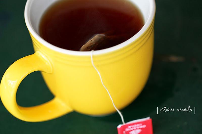 tea-3238