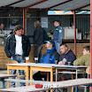 20090530-letohrad-kunčice-037.jpg