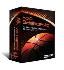 solo-baloncesto