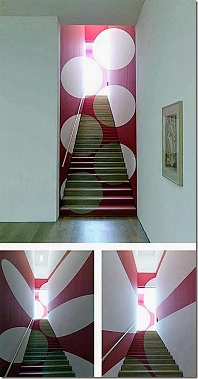 wtf-illusions-look-020