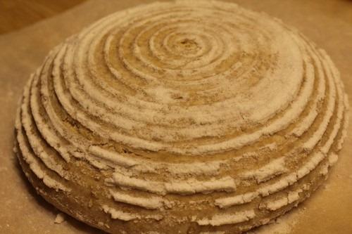 Sourdough-Spelt-Flaxseed028