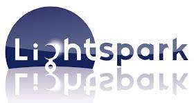 Lightspark 0.6.0.1