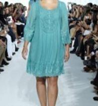 vestidos-gordinhas-verao-2012-5-136x136