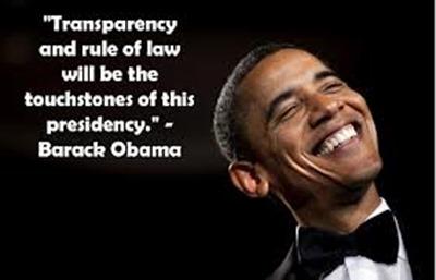 bo transparency
