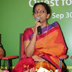 Singer Bombay Jayashri at Anwesh Photo (49).jpg