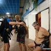 37e Internationaal Zwemtoernooi 2013 (95).JPG