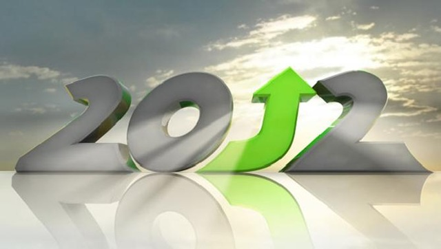 [2012-Saludos-para-A%25C3%25B1o-Nuevo-16%255B2%255D.jpg]