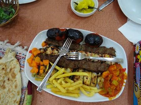 13. Kebab Iran.JPG
