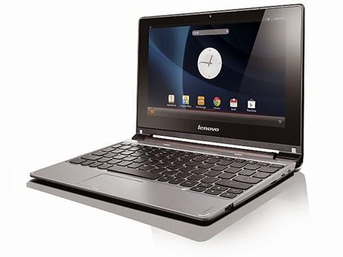 Lenovo-IdeaPad-A10-635