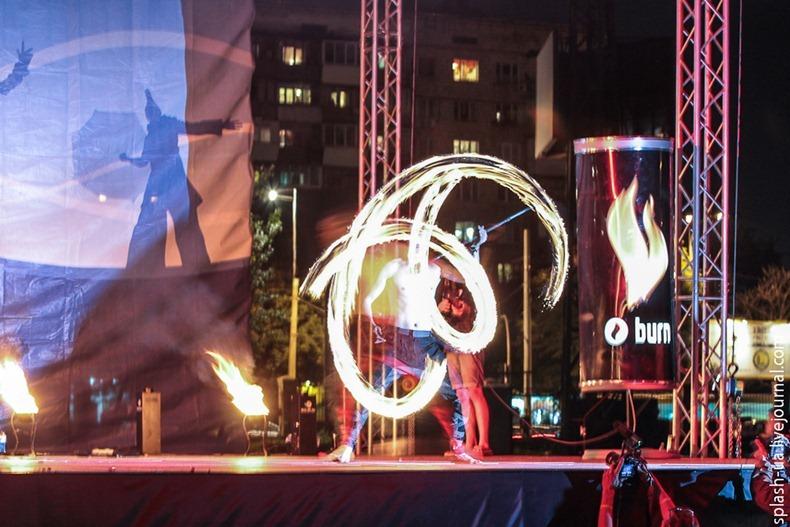 kiev-fire-festival-2012-35