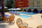 Фото 9 Best Alanya Hotel