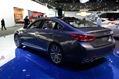 2015-Hyundai-Genesis-13