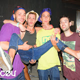 2013-09-14-after-pool-festival-moscou-48
