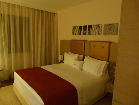Cazare Romania: Hotel DoubleTree by Hilton Oradea