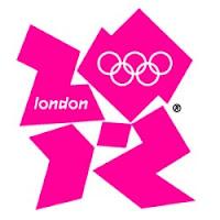 [logo-Londres-2012%255B2%255D.jpg]