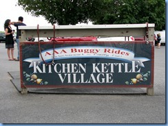 1697 Pennsylvania - Intercourse, PA - Kitchen Kettle Village
