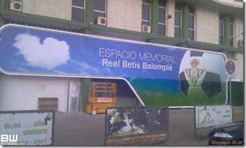 columbario_fachada