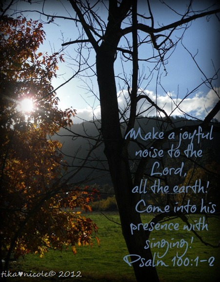psalm100