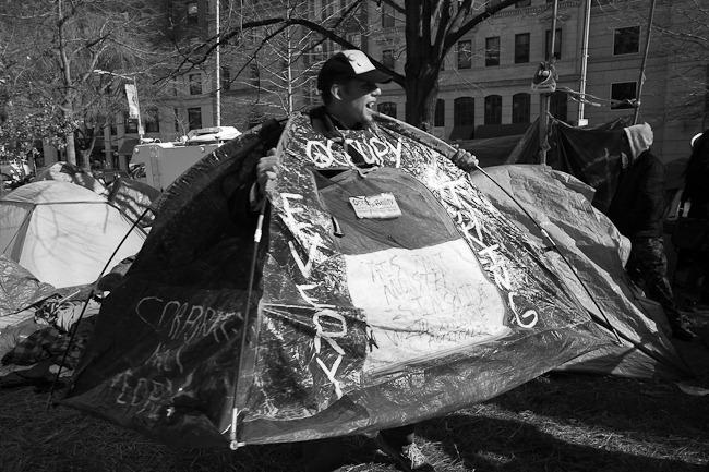 Occupy DC Showdown-15