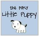 Poky Little Puppy Box