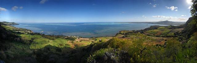 Panorama 27