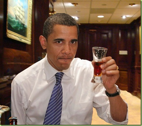 obama-drinking-beer
