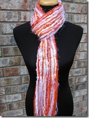 tennessee volunteers scarf