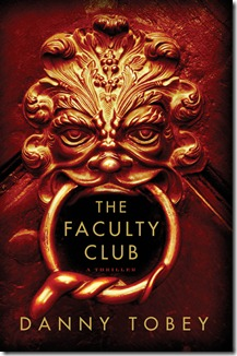faculty-club