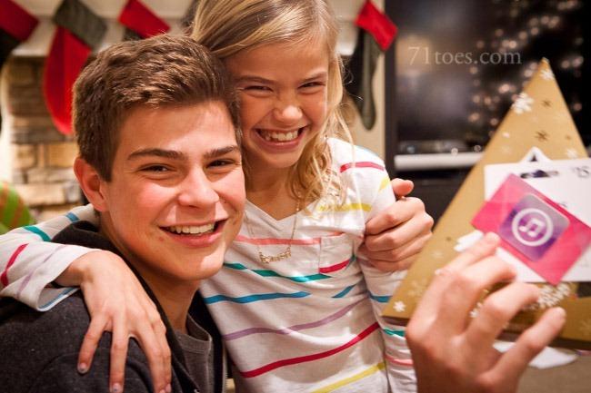 2012-12-24 Christmas Eve 67177
