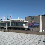 146 - Palacio de Congresos de Lugano.JPG