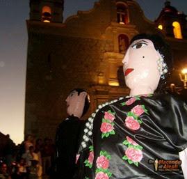 Calenda Oaxaca 1