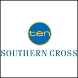 southerncrossten_2001