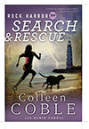 SearchRescue Featured