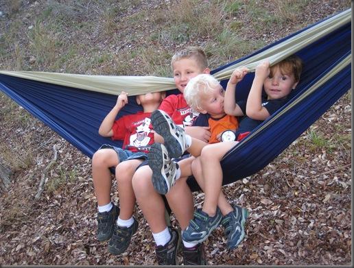 Camping2011 013